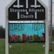 Shawnee Alliance