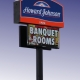 High Rise Sign example