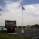 Flag Pole example